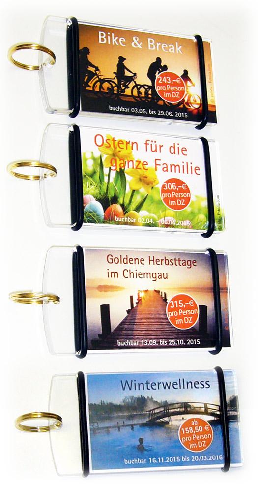 Foto Schlüsselanhänger Für Hotels Vereine Clubs Und Für Sie